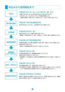 16'稲城 府中メモリアルパーク申込みのしおり_page0006