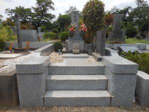 昭和56年8月 向田邦子は、旅行中の台湾で飛行機事故に遭い51才で亡くなりました。8月22日は35年忌ですね。先日NHK「トットてれび」で黒柳徹子さんとの交友時期をドラマ放送されました。