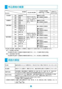 16'稲城 府中メモリアルパーク申込みのしおり_page0004