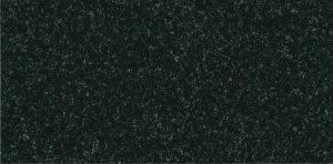 インド緑M1-H (1)_page0001