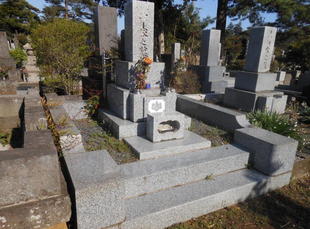 大川 田村 (9)